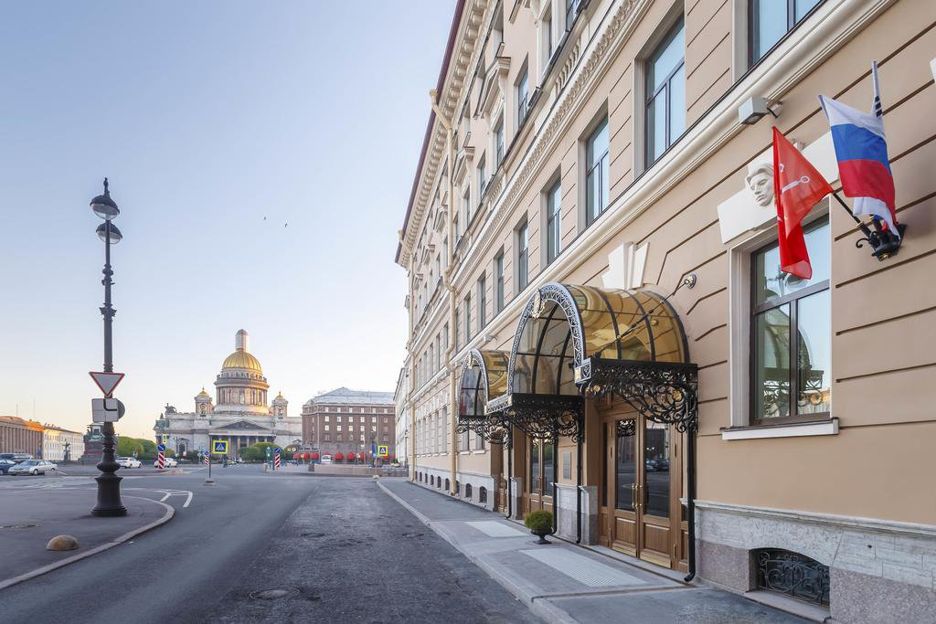 Lotte-hotel-st-petersburg-dmw-travel.jpg