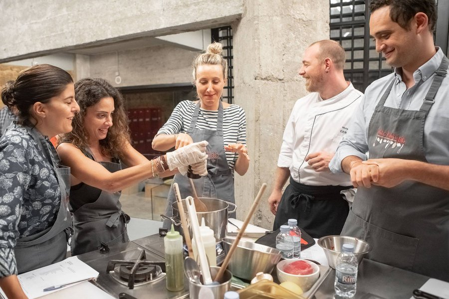 cooking-classes-in-lebanon-dmw-travel-agency.jpg