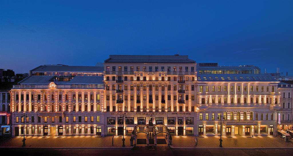 Corinthia-Hotel-St.-Petersburg-DMW-Travel_MICE1.jpg