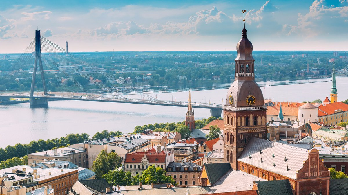 riga-areal_baltic_luxury_collection_dmw_travel.jpg