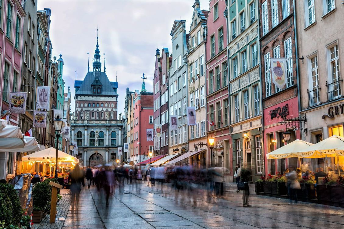 Best-Things-to-do-in-Gdansk-DMW-Travel.jpg