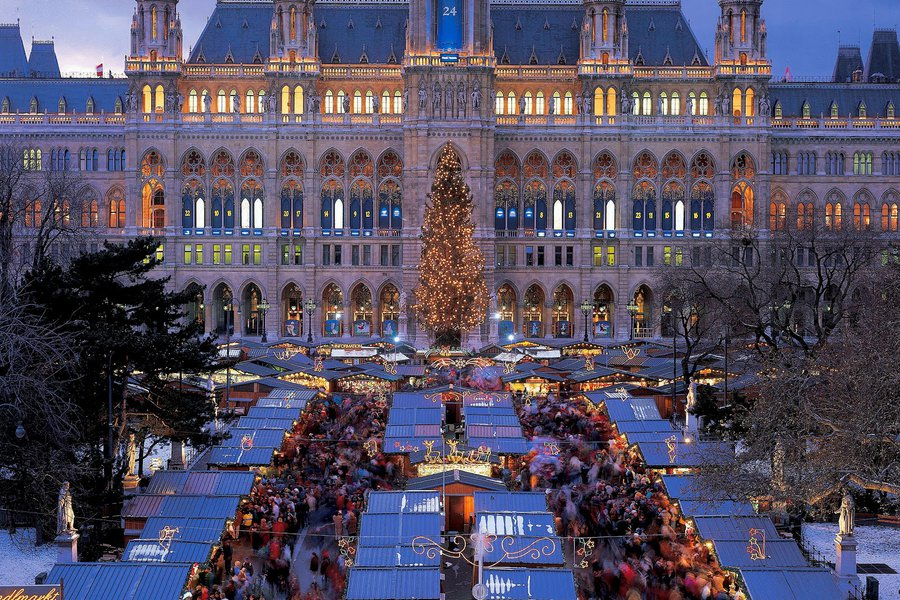 Christmas-Market-in-front-of-the-Vienna-City.jpg